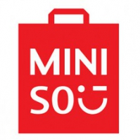 images_2017_August_Miniso_Miniso-Logo